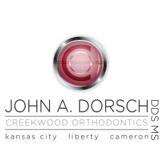 Creekwood Orthodontics: Dr. John Dorsch
