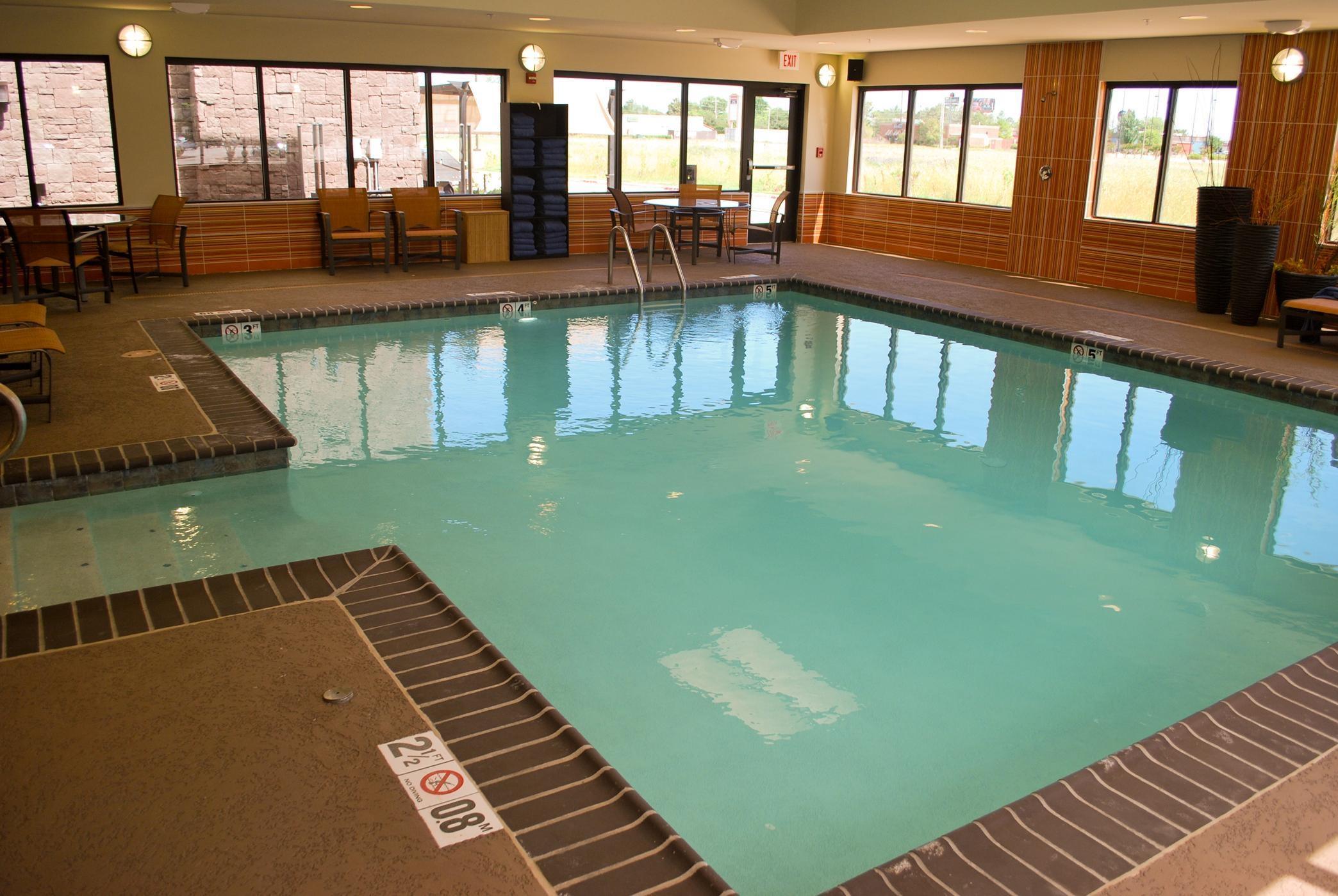 Hampton Inn & Suites Shreveport/South image 9