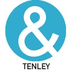 Tenley Sport&Health - CLOSED
