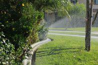 Image 10 | Conserva Irrigation of Fort Worth