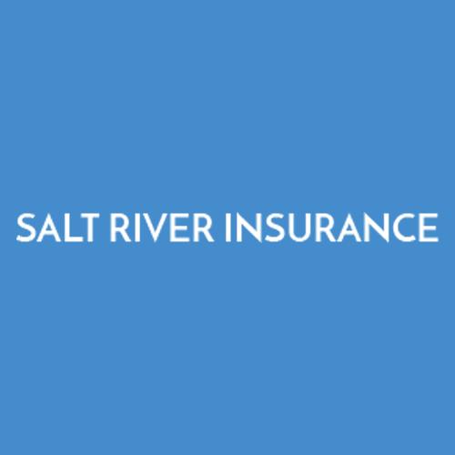 Salt River Insurance