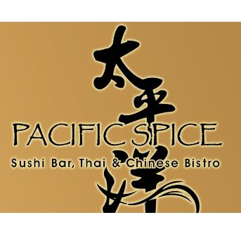 Pacific Spice