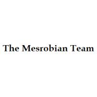 Daniel Mesrobian - The Mesrobian Team