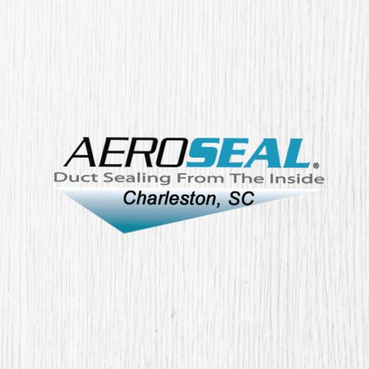 Charleston Aeroseal