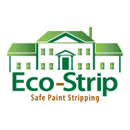 Eco-Strip