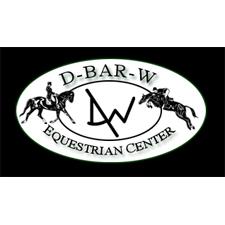 D-Bar-W Equestrian Center - Reinholds, PA - Sports Instruction