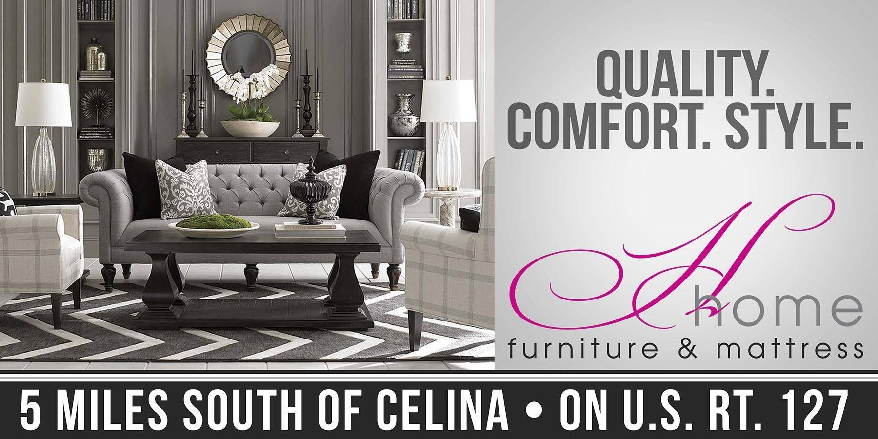 Home furniture mattress coupons near me in celina 8coupons for Home furniture near me