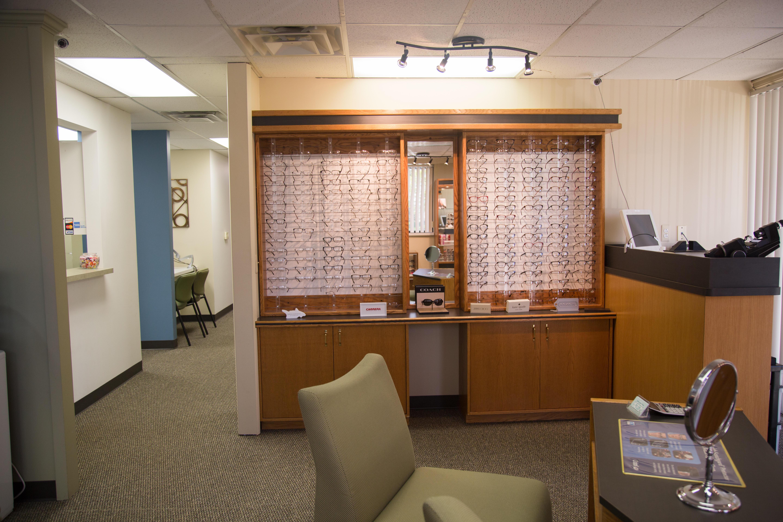Zeldes Eye Center image 2