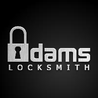 Adams Locksmith - Margate, FL 33063 - (954) 753-1677 | ShowMeLocal.com