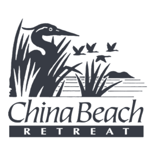 China Beach Retreat image 4