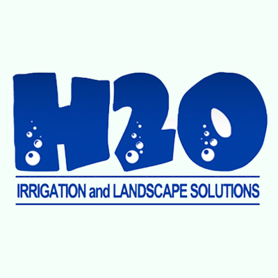H2O Irrigation And Landscape Solutions