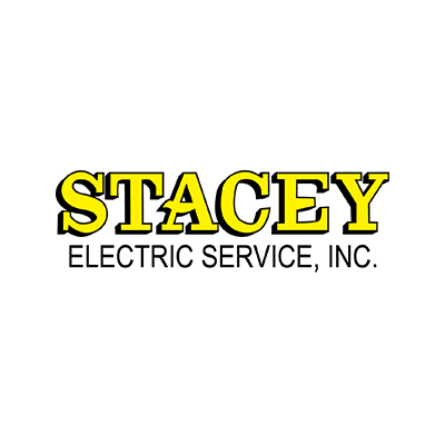 Stacey Electric Service Inc image 0