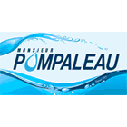 Monsieur Pompaleau Inc