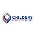 David Childers Heating & Cooling image 0