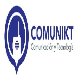 Comunikt Zona 11