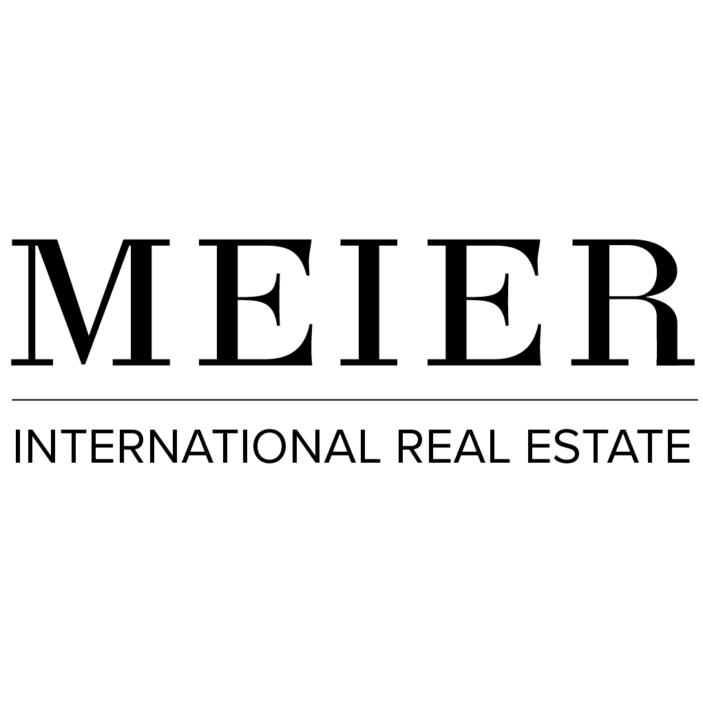 MEIER Real Estate