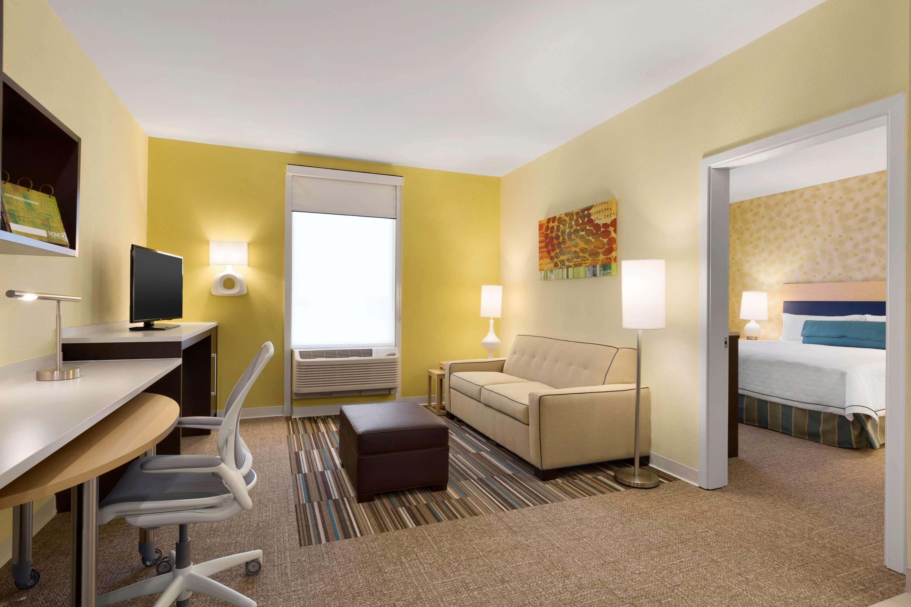 Home2 Suites by Hilton Houston Pasadena image 7