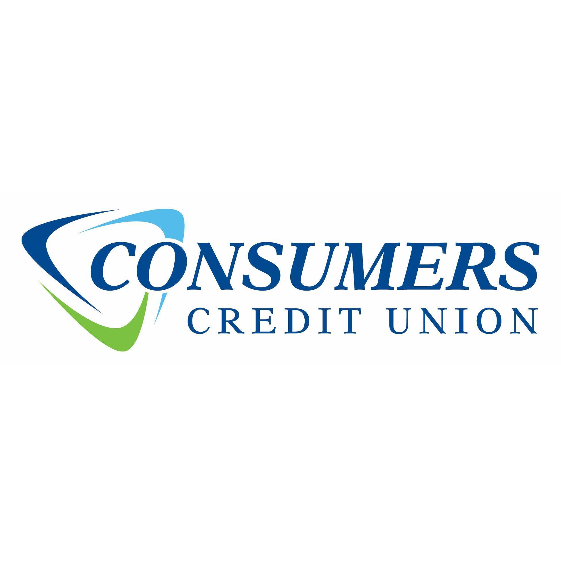 Consumers Credit Union image 1
