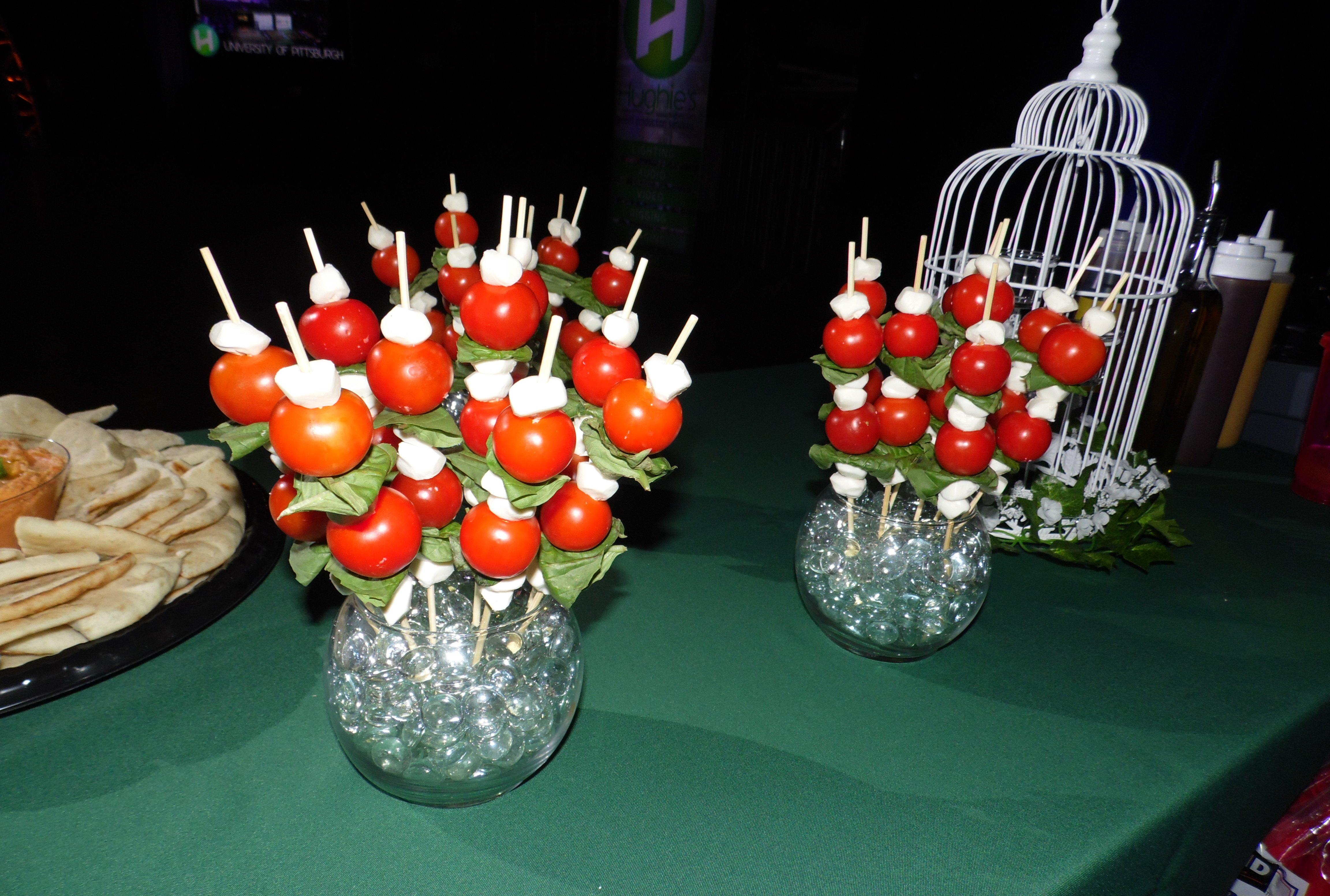 Generations Catering image 11