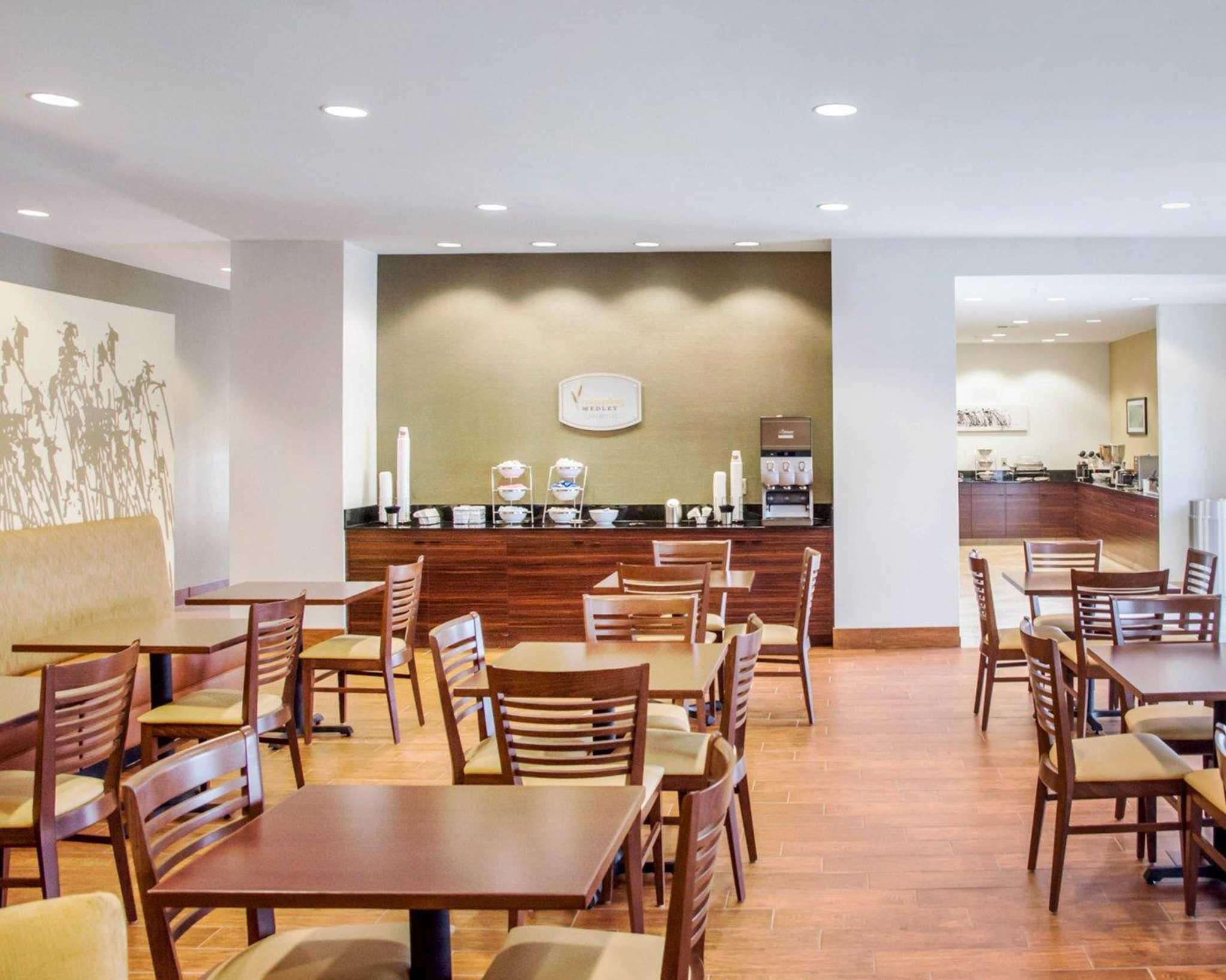 Sleep Inn & Suites Parkersburg-Marietta image 23