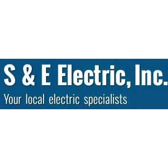 S & E Electric, Inc.