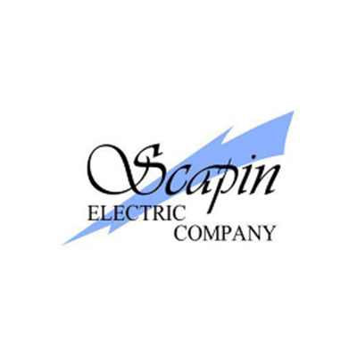 Scapin Electric Co.