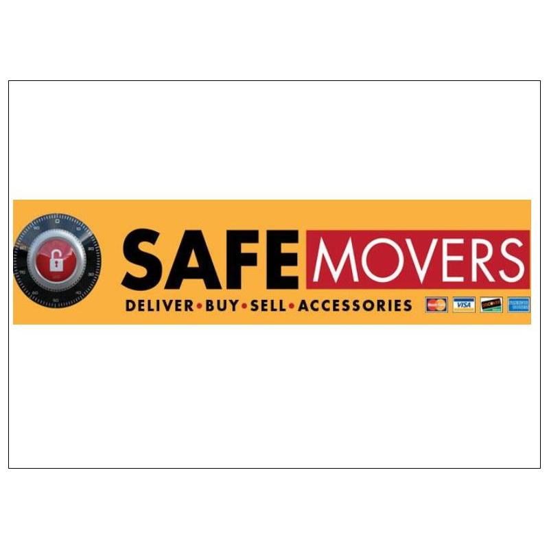 Safe Movers image 5