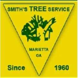 Smith's Tree Service