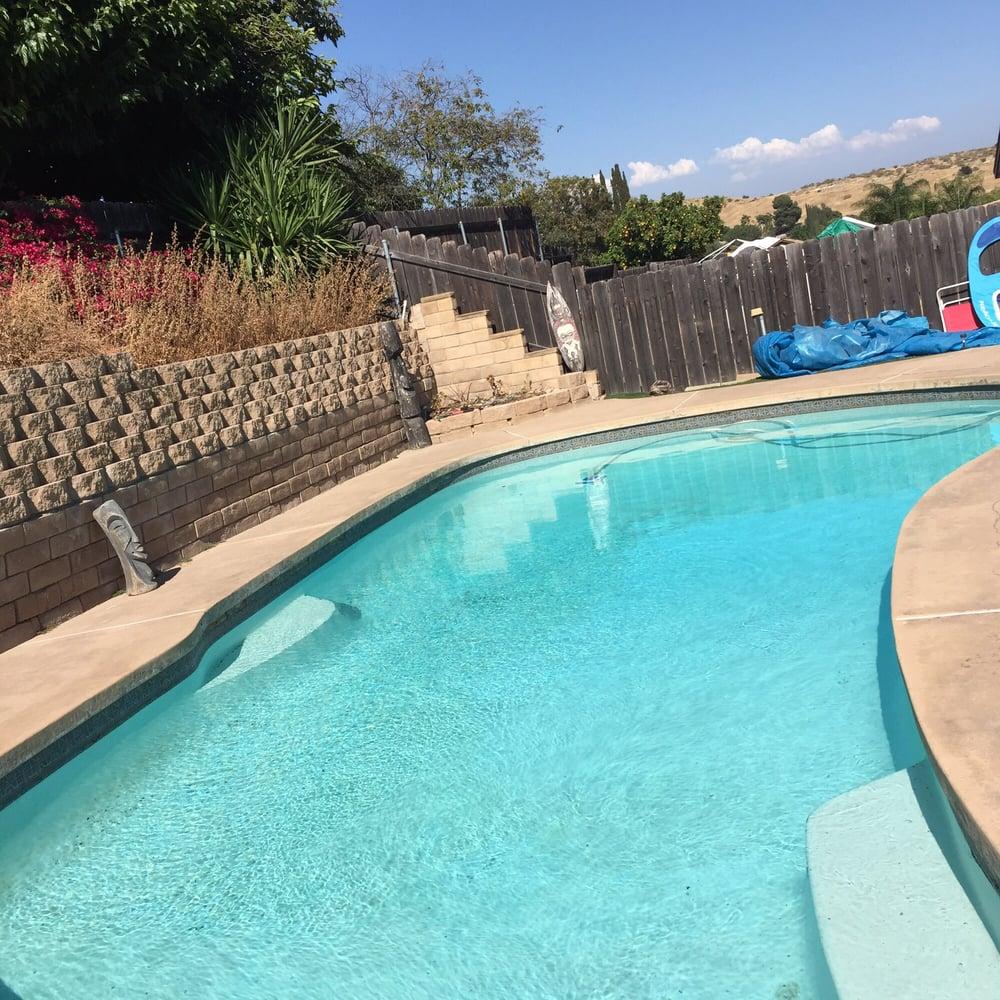 Clean Water Pools Inc. image 6
