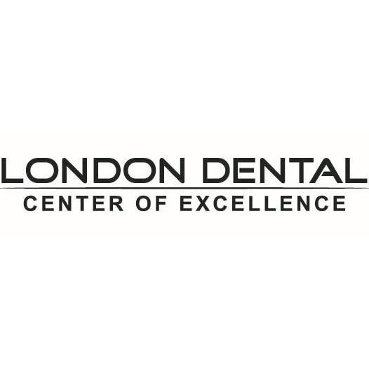 London Dental Center of Excellence - London, KY - Dentists & Dental Services