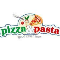 Profilbild von Pizza & Pasta Köln