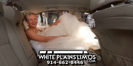 White Plains Limos image 19
