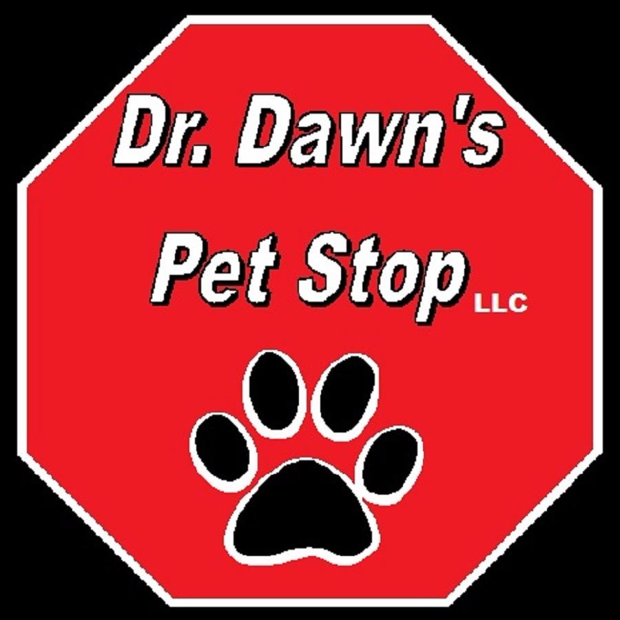 Dr. Dawn's Pet Stop LLC image 7