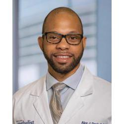 Image For Dr. Alex J. Davis MD