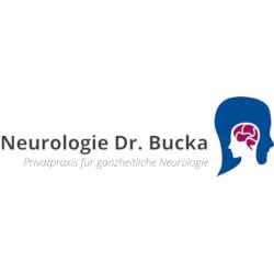Logo von Dr. med. Christoph Bucka - Privatpraxis für ganzheitliche Neurologie