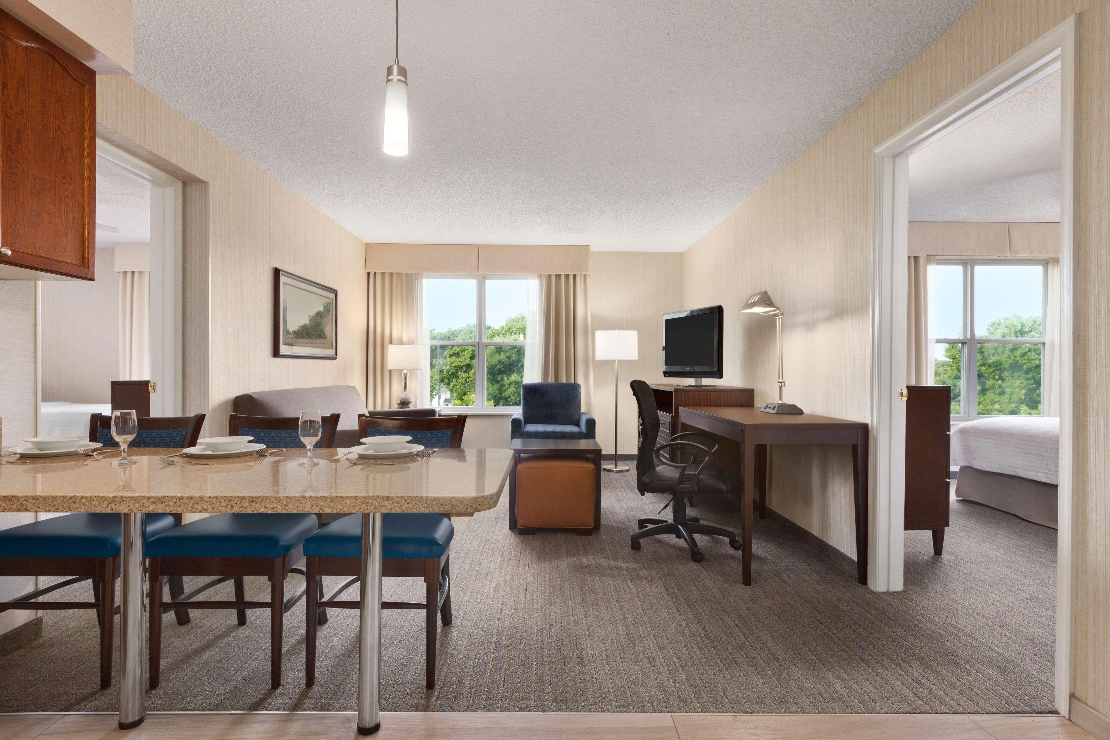 Homewood Suites by Hilton Wilmington-Brandywine Valley in Wilmington, DE, photo #43