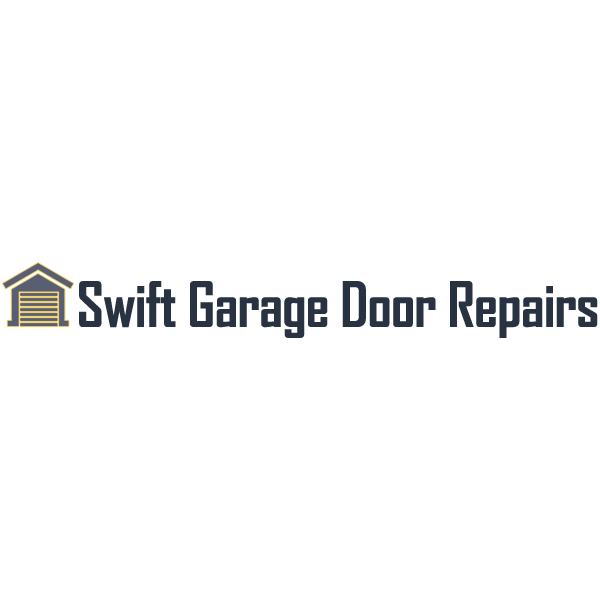 Swift Garage Door Repairs