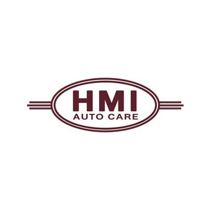 HMI Auto Care