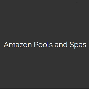 Amazon Custom Pools and Spas
