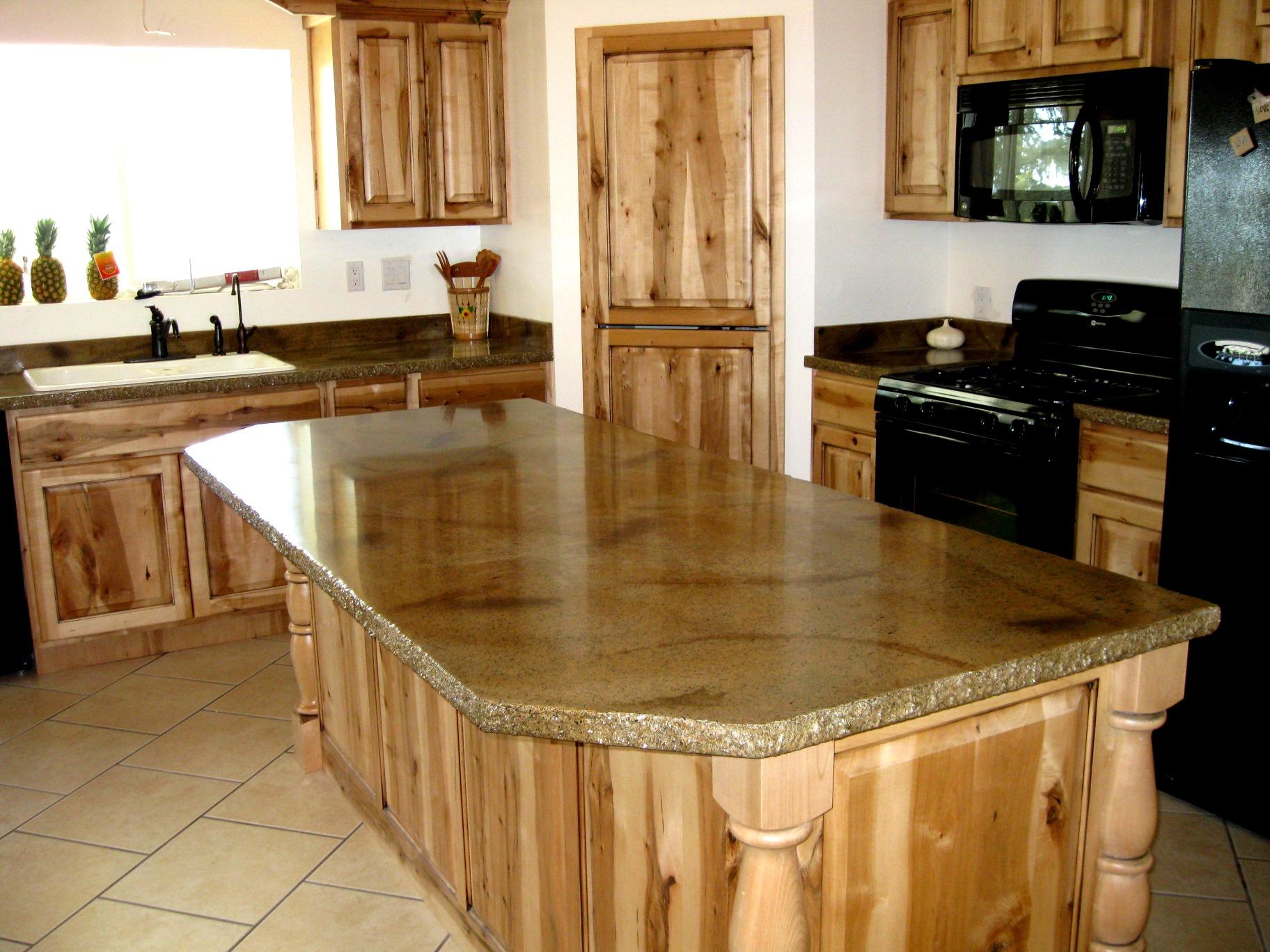 Granite Kitchen And Bath image 0