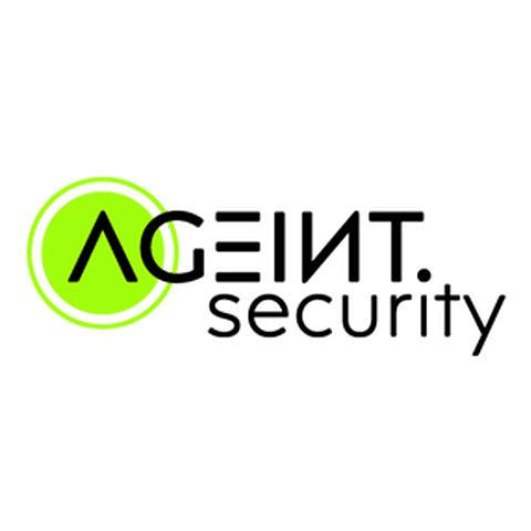 Ageint Security