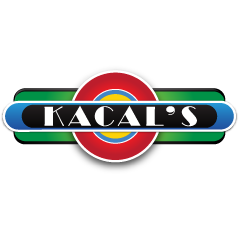 Kacal's Auto & Truck Service