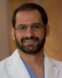 Nibal Saad, MD - Beacon Medical Group Oncology Elkhart