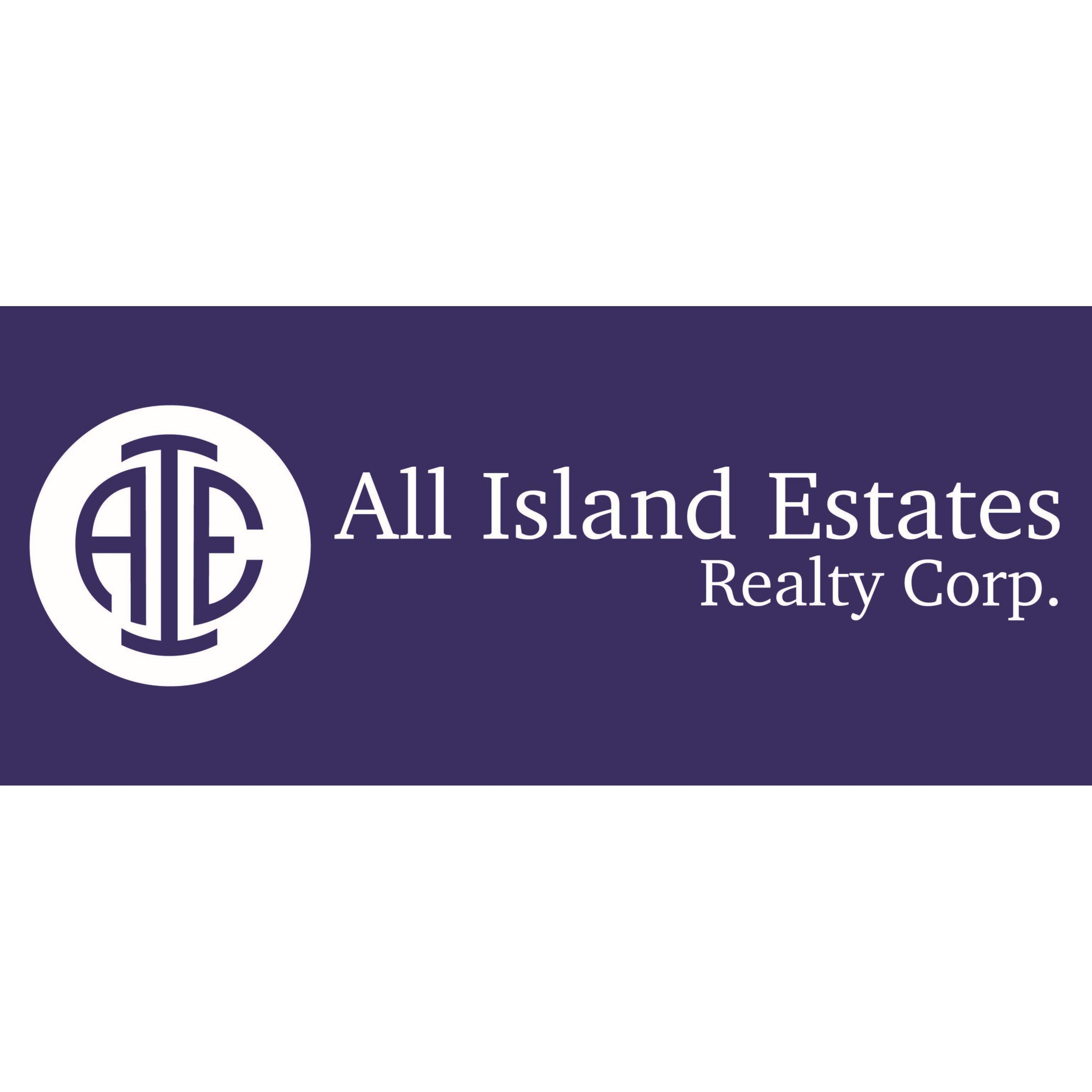 All Island Estates Realty Corp.