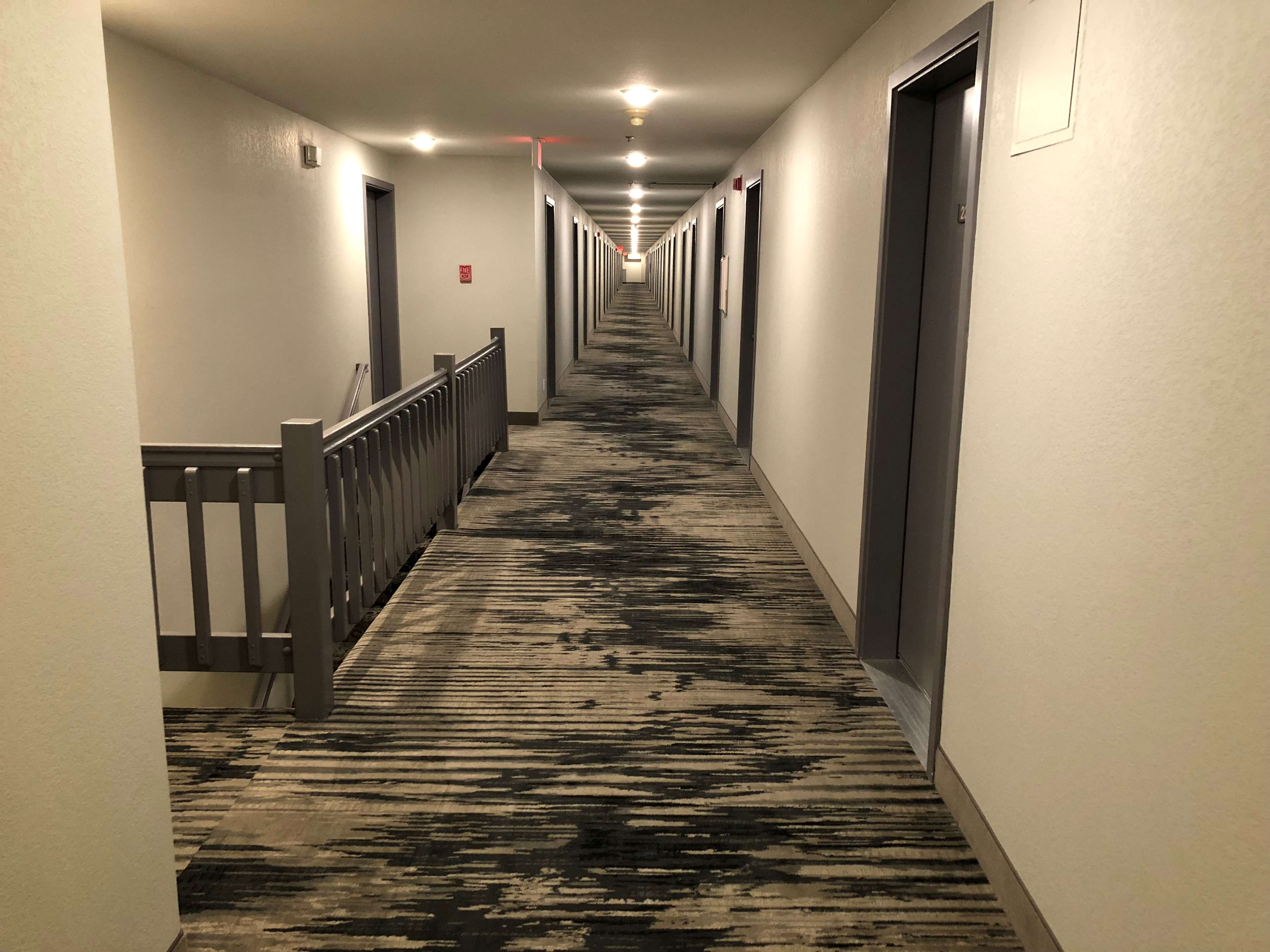 SureStay Plus Hotel by Best Western Moses Lake image 2