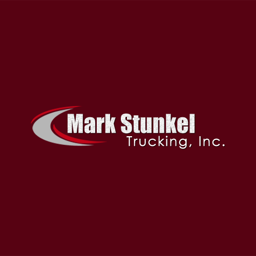 Mark Stunkel Trucking Inc image 0