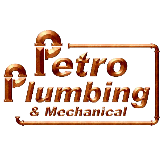 Petro Plumbing & Mechanical - ad image