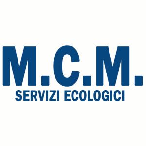M.C.M. Servizi Ecologici