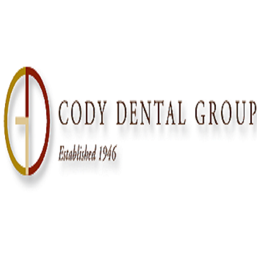 Cody Dental Group