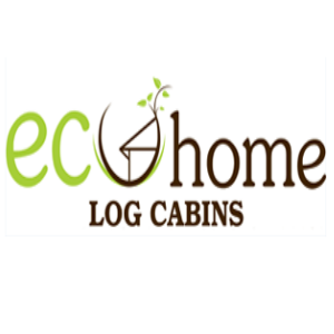 EcoHome Log Cabins